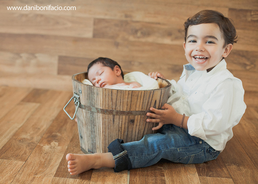 danibonifacio-book-ensaio-fotografia-familia-acompanhamento-bebe-estudio-externo-newborn-gestante-gravida-infantil64