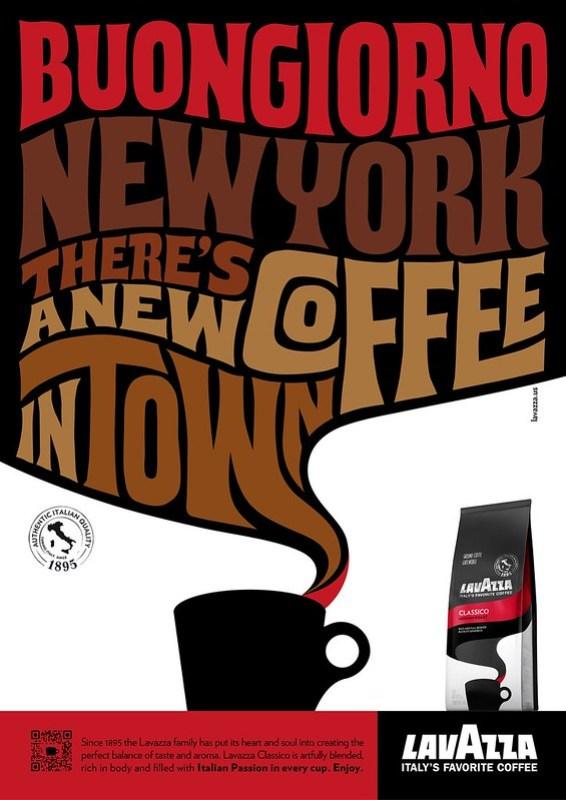 lavazza_icon_new_york