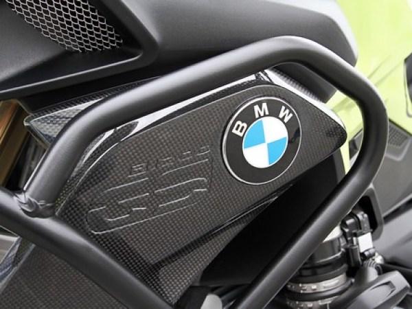 BMW R1200GS 2013 por Hornig 03