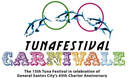 tuna festival 2013