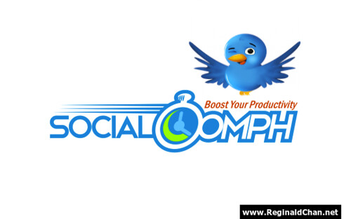 Socialoomph is one of the best marketing automation software