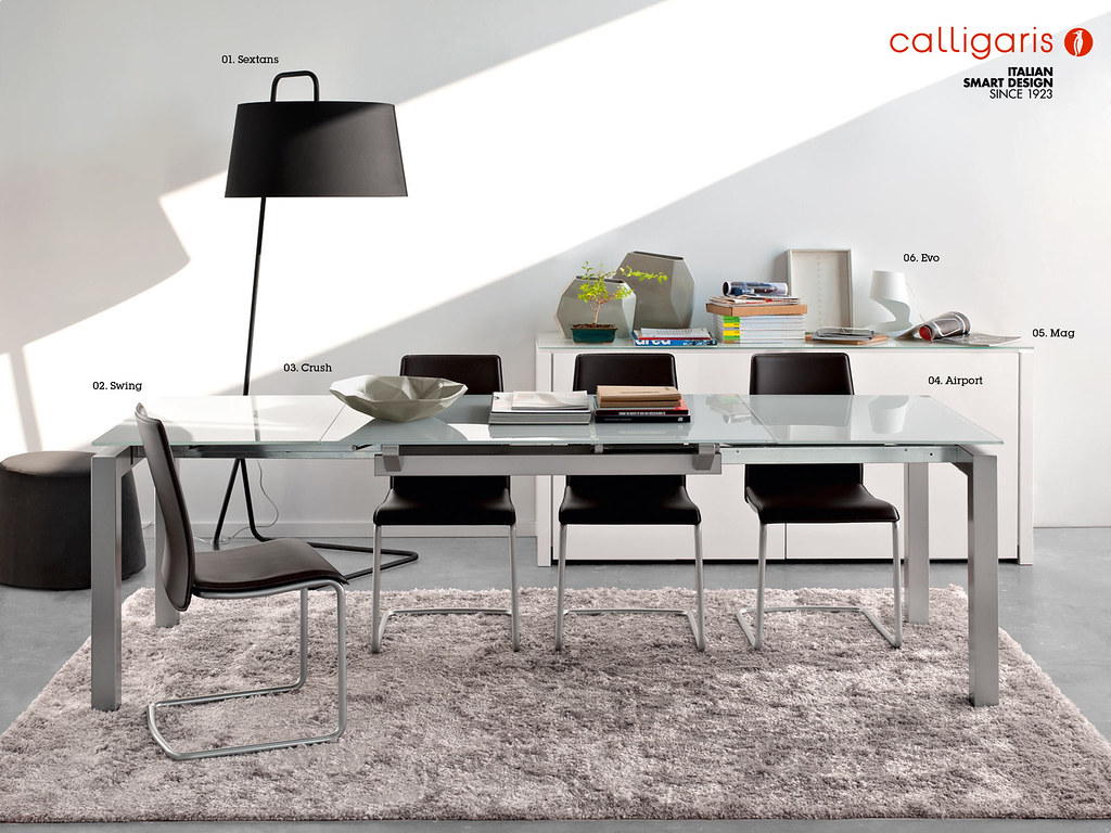 Sedie Calligaris New York Sedia New York Calligaris Fabulous With Sedia New York Calligaris