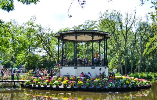 Amsterdam-0080.jpg