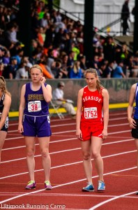 2014 OSAA State Track & Field Results-1-3