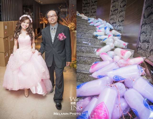 peach-20140511-wedding-699+g-458