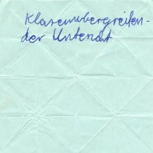 Wunsch_gK_1711