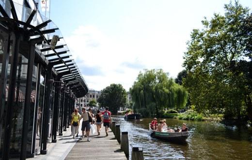 Amsterdam-0053.jpg