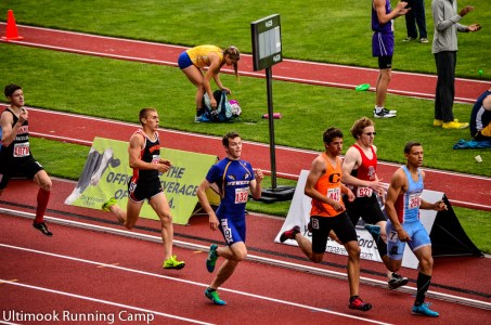 2014 OSAA State Track & Field Results-30-2