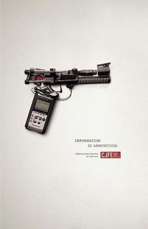 CJFE - Micro Gun