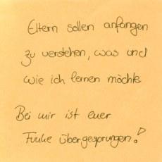 Lieblingswuensche_070