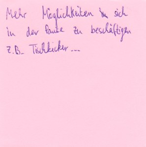 Wunsch_gK_0126