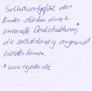 Wunsch_gK_1578