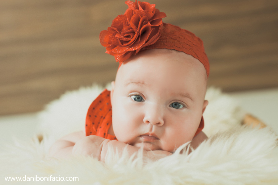 danibonifacio-book-ensaio-fotografia-familia-acompanhamento-bebe-estudio-externo-newborn-gestante-gravida-infantil3