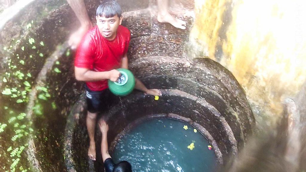 San Joao - Goa