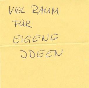 Wunsch_gK_0949