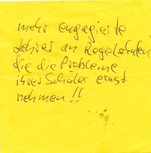 Wunsch_gK_0660