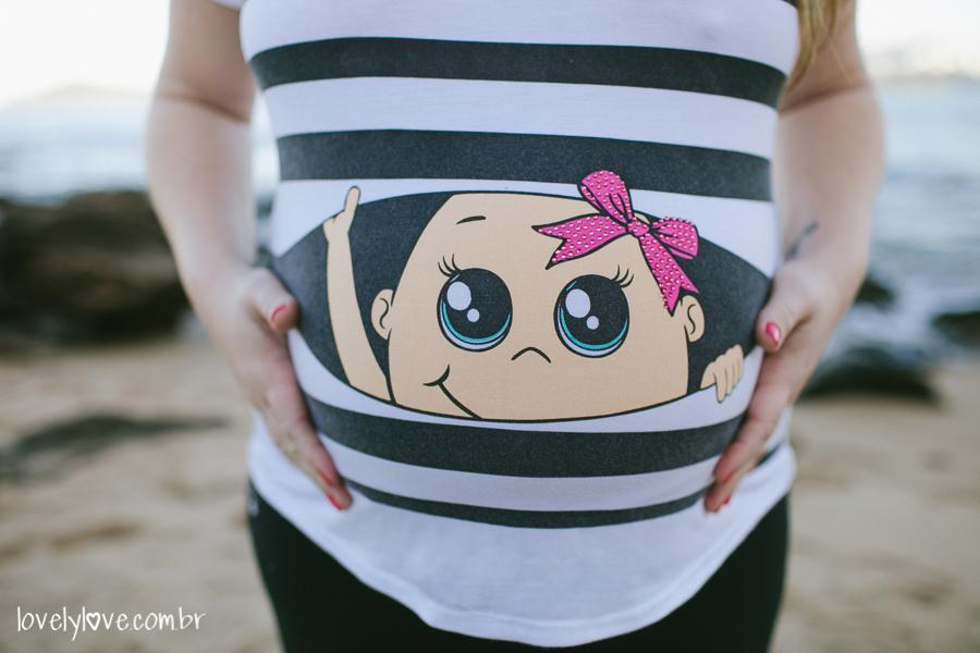 danibonifacio-fotografia-ensaio-abook-gestante-gravida-bebe-newborn-criança-infantil-aniversario-familia-foto-estudio-fotografico-20