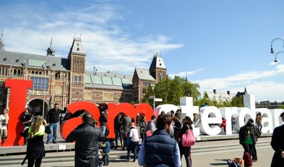Amsterdam-0068.jpg