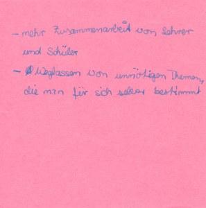 Wunsch_gK_1234
