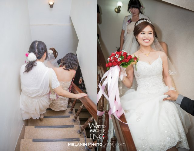 peach-20140511-wedding-205+G-130