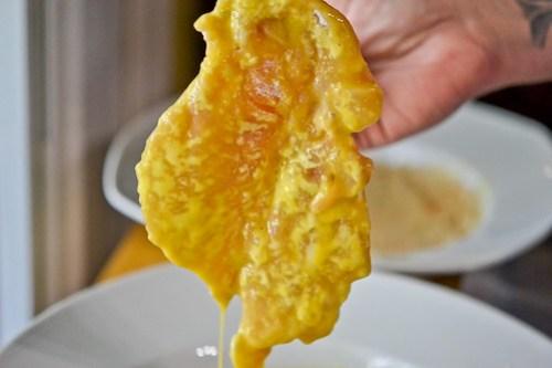 Chicken Schnitzel-4
