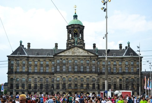 Amsterdam-0068-2.jpg