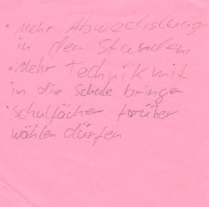 Wunsch_gK_1706