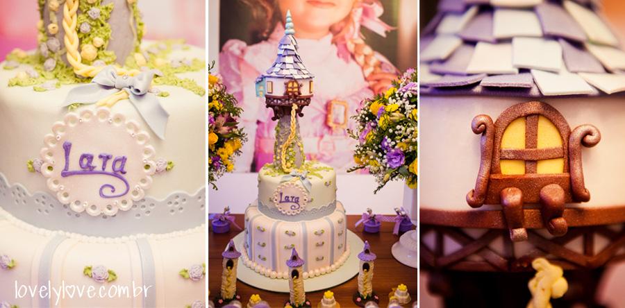 danibonifacio-fotografia-fotografa-foto-aniversario-festa-lovelylove-gestante-gravida-bebe-infantil-recemnascido-newborn-acompanhamento-ensaio-book2