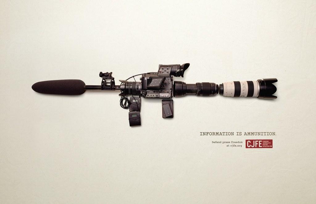 CJFE - BazooKamera