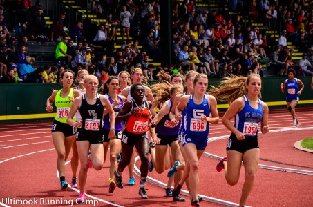 2014 OSAA State Track & Field Results-1