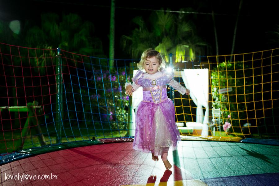 danibonifacio-fotografia-fotografa-foto-aniversario-festa-lovelylove-gestante-gravida-bebe-infantil-recemnascido-newborn-acompanhamento-ensaio-book-18