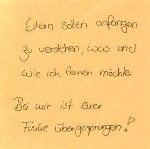 Wunsch_K_0123