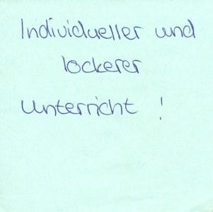 Wunsch_gK_1441