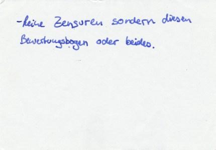 Wunsch_gK_1566
