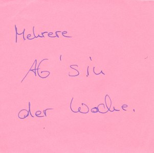 Wunsch_gK_1709