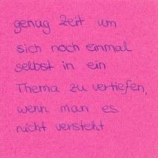 Lieblingswuensche_048