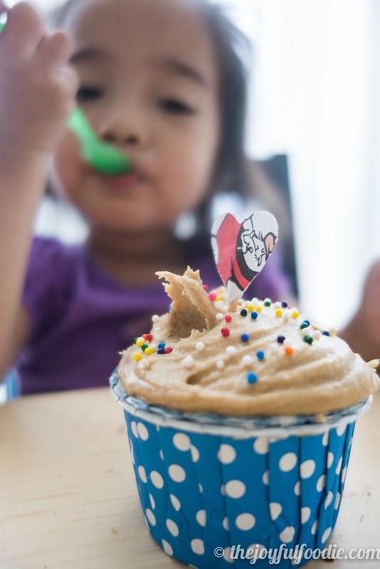 breakfast-cupcake