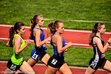 2014 OSAA State Track & Field Results-9-2