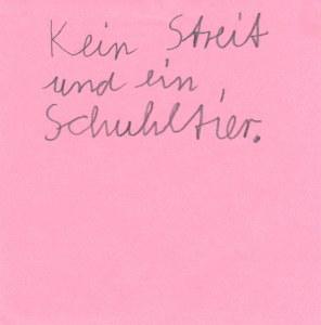 Wunsch_K_0181