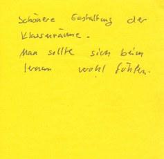 Lieblingswuensche_045