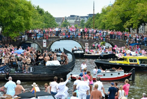 Amsterdam-0263.jpg