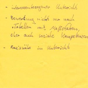 Wunsch_gK_0545