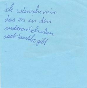 Wunsch_gK_0828