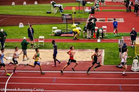2014 OSAA State Track & Field Results-28-2
