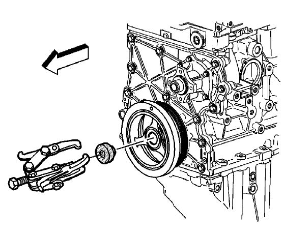 Buick Thermostat Wiring Diagram Electrical Circuit Electrical