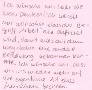 Wunsch_K_0169