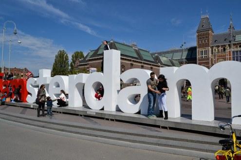 Amsterdam-0073.jpg
