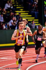 2014 OSAA State Track & Field Results-19