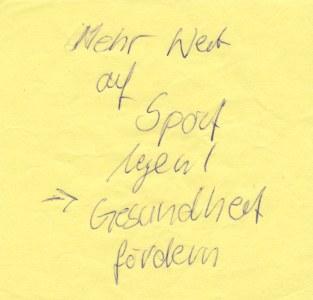 Wunsch_gK_0741