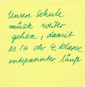 Wunsch_gK_1540